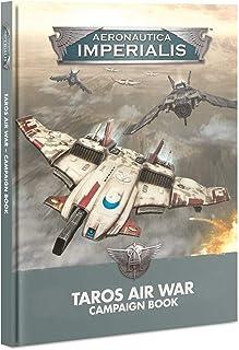 Games Workshop - Aeronautica IMPERIALIS: TAROS AIR WAR