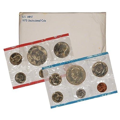 Bicentennial Coin: Amazon com