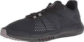 d1e73f4f6a7 Reebok CrossFit® Nano 8.0 at Zappos.com