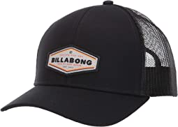 205bd35bfe6 Men's Trucker Hats + FREE SHIPPING | Accessories | Zappos.com