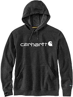 Carhartt Men's