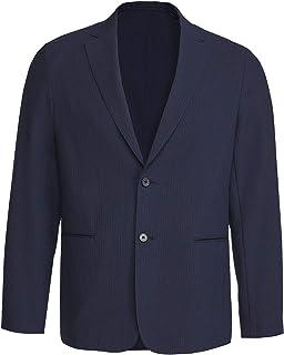 Men's Clinton Dimension Sportcoat