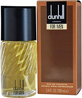 Dunhill by Alfred Dunhill for Men Eau de Toilette 100ml