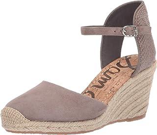 c1b89e992ddf Sam Edelman Womens Payton Pump  Amazon.ca  Shoes   Handbags