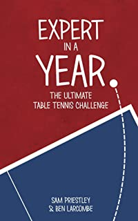 Best ultimate table tennis players Reviews