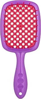CURLY HAIR SOLUTIONS - Kinder Brush