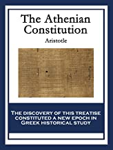 The Athenian Constitution