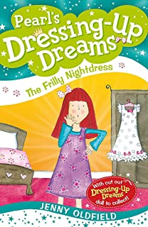 12: The Frilly Nightdress