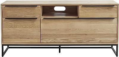 Amazon Com Crosley Furniture Cf1103 Ma Everett Mid