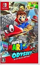 Best super mario 3d world japanese Reviews