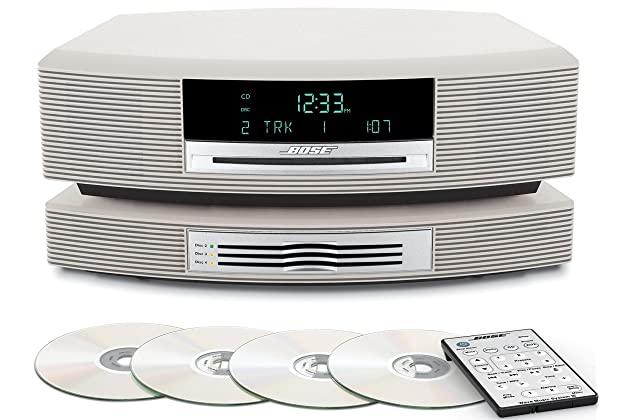Best cd music systems for home | Amazon com