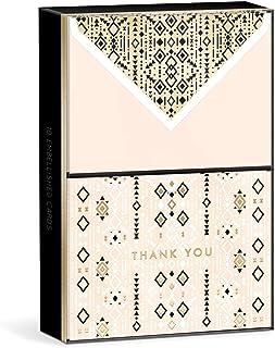 Lady Jayne Wire O Spiral Pocket Bungee Notepad ~ Pug Pawty 16074
