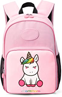 Best hello kitty unicorn backpack Reviews