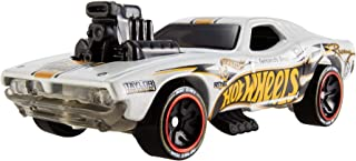 Hot Wheels id Rodger Dodger {Hot Wheels Race Team} [Amazon Exclusive]