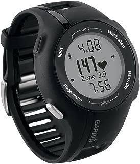 Garmin Forerunner 210 GPS Watch