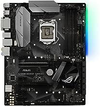Best asus h270f gaming motherboard Reviews