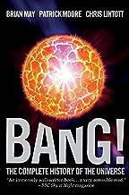 Best brian may bang Reviews