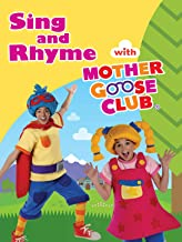 Best my mother goose club Reviews