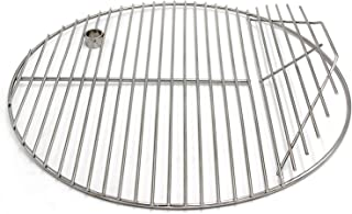 Best stainless steel grating cover Reviews