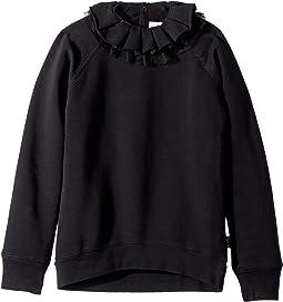 9a99536bc18 Victorian Sweatshirt (Little Kids Big Kids). Like 5. Nununu