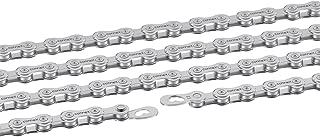 connex 11 speed chain