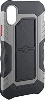 Element Recon Back Case for Apple iPhone X/XS - Multi Color