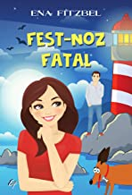 Fest-noz fatal (Les petites enquêtes de Jade)