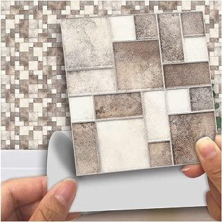 tile stickers 10cm x 10cm