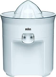 Amazon.es: Braun - Exprimidores eléctricos / Licuadoras y ...