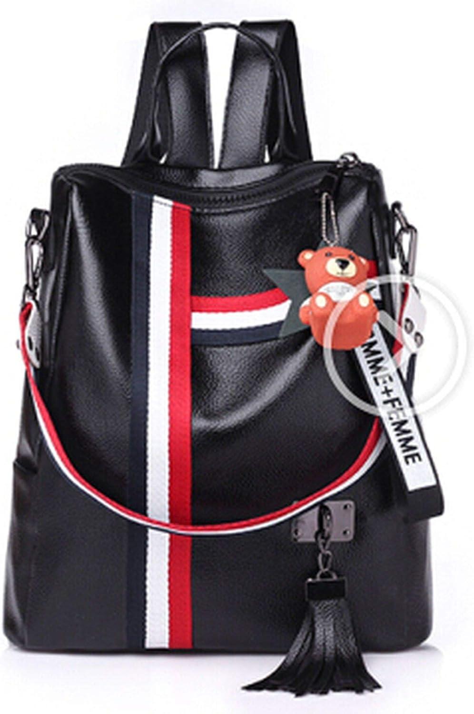 Super-cool , Damen Rucksackhandtasche B07QJ27BQX  Für Ihre Wahl Wahl Wahl 62dcc8