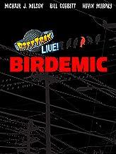 Best rifftrax live birdemic Reviews