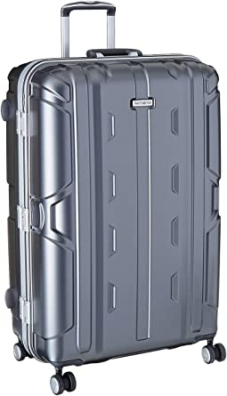 "Samsonite Cruisair DLX 30"" Spinner"
