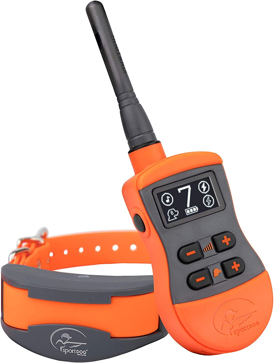 SportDOG Brand SportTrainer Remote Trainer- to Beauty products 55% OFF ¾ Up Mile Range