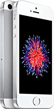 iphone se rose gold 32gb price