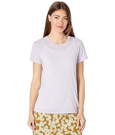 Fjallraven High Coast Lite T-Shirt Women