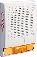 edwards alarm systems