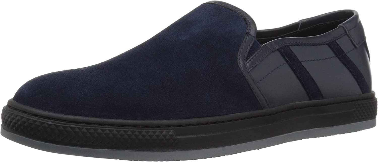 English Laundry Mens York Loafer