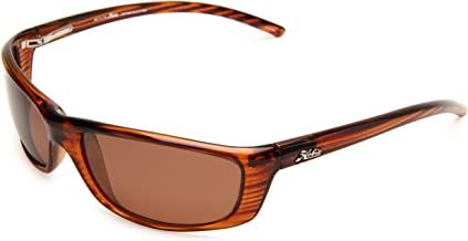 Hobie Cabo Polarized Sport Sunglasses