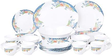 Arcopal Porcelainwhite - Dinnerware Sets White