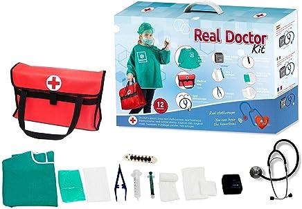 Kostenlose Arztspiele