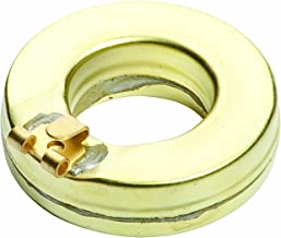 Oregon 49-214 Float Replacement for Briggs & Stratton 299707