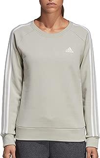 adidas Womens Long Sleeve DQ1413-P