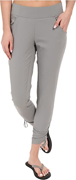 Anytime Casual™ Ankle Pants