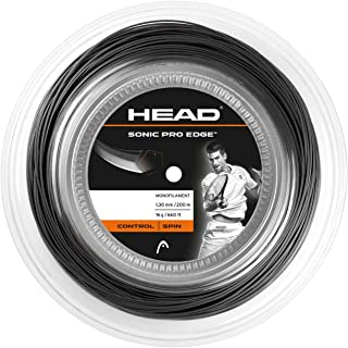HEAD Sonic Pro Edge Tennis String Reel