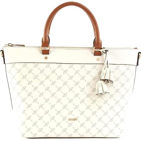 Joop! Women Damen Handtasche Cortina Thoosa Tasche aus Nylon