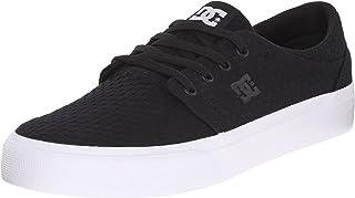 DC Shoes Trase Tx, Lage Sneakers voor heren