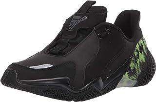 adidas Unisex-Child 4uture Runner Running Shoe