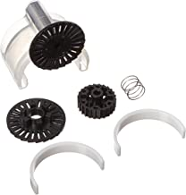 Pentair GW9503 Oscillator Assembly Replacement Kit Kreepy Krauly Great White GW9500 Automatic Pool and Spa Cleaner
