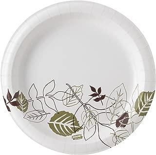 fiber plates price