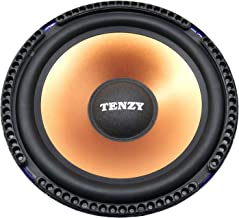 """Nktronics 8"""" inch subwoofer 4ohms 100watt suwboofer for car Home Theater and Sound Box"""